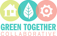 Green Together Collaborative Logo