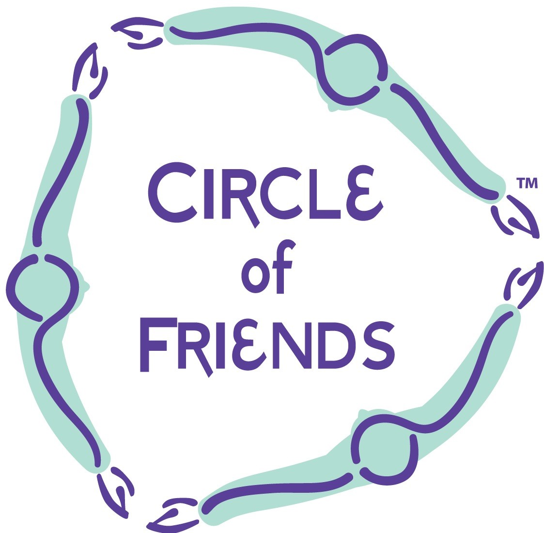 Dating within your circle of friends