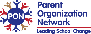 Parent Organization Network Logo